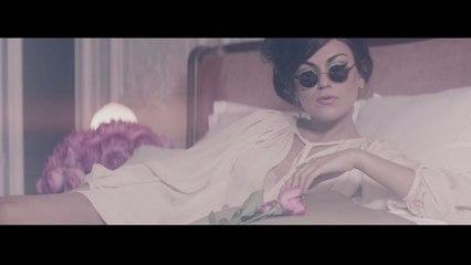 Melody Gardot - La Vie En Rose