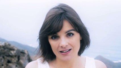 Anne Etchegoyen - Lau Haizetara