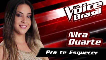 Nira Duarte - Pra Te Esquecer