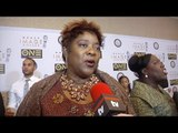 Loretta Devine Reacts to All-White Oscars Acting Nominations 2016