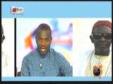 Nécrologie : Décès de Vieux Sing Faye, le père de Mbaye Dièye Faye