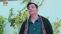 Bulbulay Episode - 449 - 16th April 2017 on ARY Digital