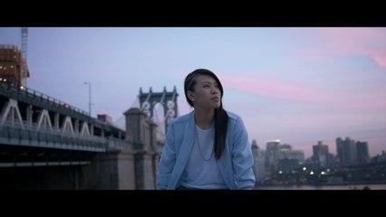 Miss Ko - Jiu Gai Tian