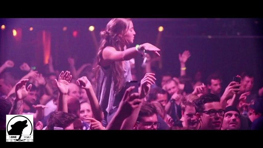 KH4OT1C - Thundercloud (Official Video)