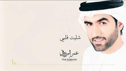 Omar Al Marzooqi - Shalet Galbi