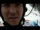 Jakub Krako - 2013 IPC Alpine Skiing World Cup Finals