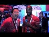 E3 2012 : Tomber Raider divise Jeux Actu !!!