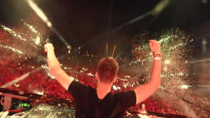Felice - The Moment (Electric Love Festival Anthem 2014)