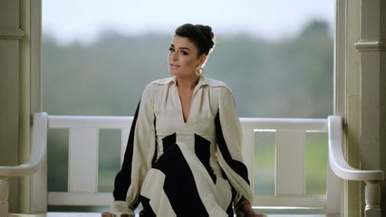 Jessie Ware - If You're Never Gonna Move