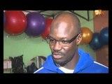 Vieux sandiery Diop dément avoir quitté Idrissa Seck