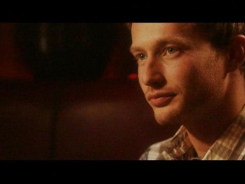 Eddie Thoneick - Love Sensation 2006