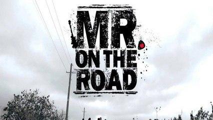 Mr. - EP1: On The Road - Chu Dao Tai Wan Pian