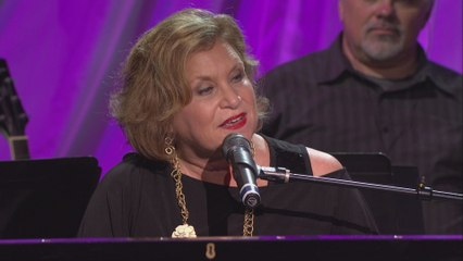 Sandi Patty - In The In Between
