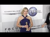 Kate Winslet NBCUniversal Golden Globes 2016 Afterparty Red Carpet