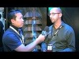 E3 2012 : Dishonored - Sébastien Mitton Interview Exclu !!