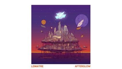 Lemaitre - Haze