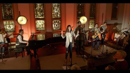 Keith & Kristyn Getty - May The Peoples Praise You