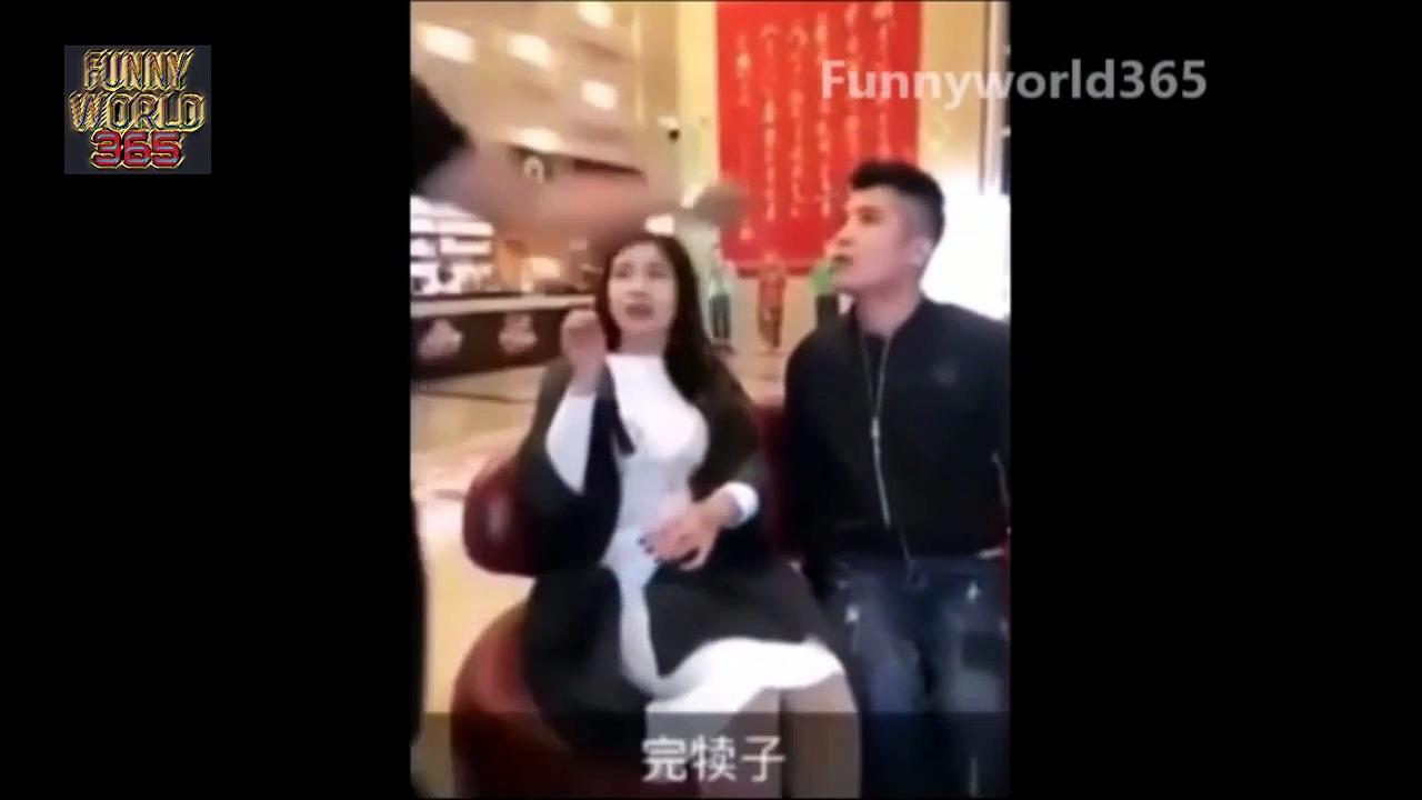 Pinoy Vines – Filipino Funny Vinnwwwewewewewgg