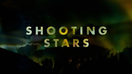 DECCO - Shooting Stars