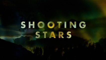 DECCO - Shooting Stars