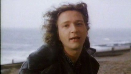 Squeeze - Love's Crashing Waves