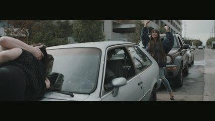 Ariana Grande - Everyday