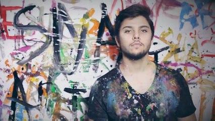 Renato Vianna - Eu Mando
