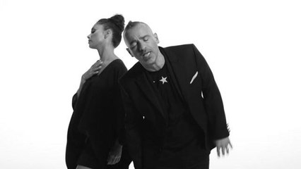 Eros Ramazzotti - Fino All'Estasi