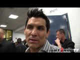 "Frank Shamrock ""Strikeforce death in long run is good for MMA"""