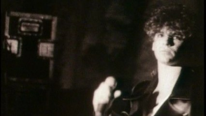 INXS - Burn For You