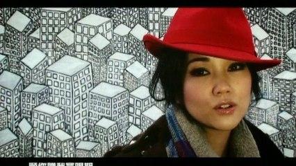 Kay Tse - Kuan Xian Qi