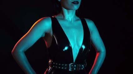 George Maple - Lover