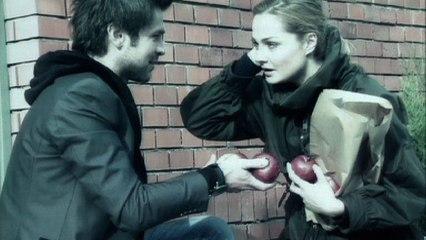Lukasz Zagrobelny - Jeszcze O Nas