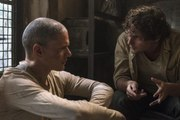 "[S05E03] Prison Break Season 5 Episode 3 ""FOX"" Watch Series"
