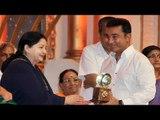 Jayalalithaa Health row : Kamal Haasan asks fan clubs not to host birthday bash | Oneindia News