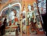 THE SILK ROAD I - 3 of 12 - The Art Gallery in the Desert http://BestDramaTv.Net
