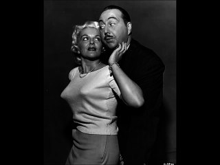 The Great Gildersleeve: Rummage Sale / Easter Sunrise Service / Trouble with the Mayor's Son part 1/2