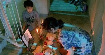 Phim Chau Tinh Tri Chuyen gia bat ma clip1
