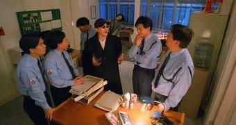 Phim Chau Tinh Tri Chuyen gia bat ma clip2
