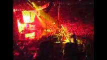 Muse - Knights of Cydonia, Manchester MEN Arena, 11/10/2006