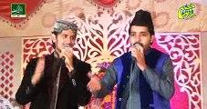 Rizwan Aslam Qadri 03244079459 Umair Zubair Qadri Hussain Zinda Bad