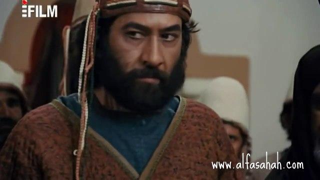 Mukhtar Nama Episode-33 in urdu (HD) (www.alfasahah.com) part 2/2