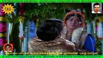 Vasantha Maligai 1972 T M Soundararajan Legend  song  6