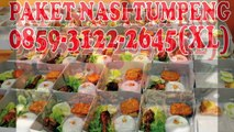 0859-3122-2645(XL), Catering Nasi Kotak Surabaya, Catering Nasi Tumpeng Surabaya, Catering Nasi Box Murah Surabaya