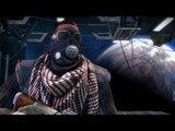 Starhawk : PS3 Launch Trailer