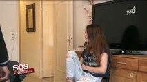 """Une bagarre éclate dans une famille durant le tournage de """"SOS, ma famille a besoin d'aide"""" - Regardez"""