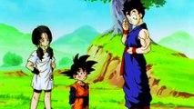 Dragon Ball Z Kai_ The Final Chapters - Gohan Teaching Videl About Ki Control