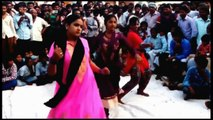 latest & new village hot tamil recording dance 17 - video dailymotion