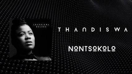 Thandiswa - Nontsokolo