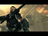 Call of Duty Black Ops 2 : the 2025 year trailer